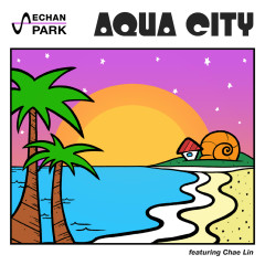 Aqua City (Single)