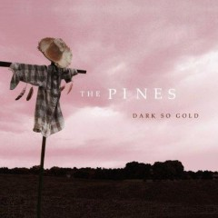 Dark So Gold - The Pines