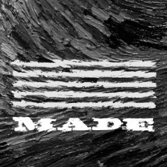 MADE - BIGBANG