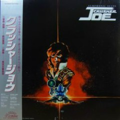 Symphonic Suite Crusher Joe