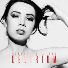 Delirium (Single)