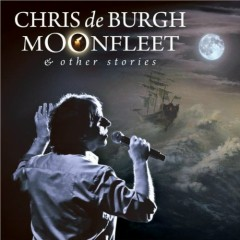 Moonfleet & Other Stories (CD2)