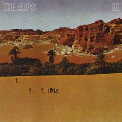 III - The Alps