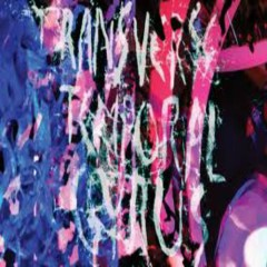 Transverse Temporal Gyrus - Animal Collective