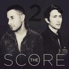 The Score EP 2