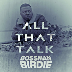 All That Talk (Single)