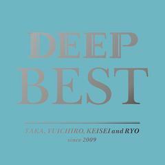 DEEP Best - DEEP