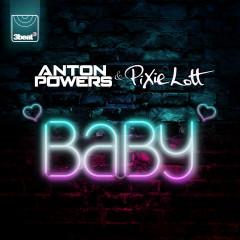 Baby (Single)