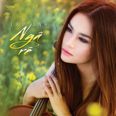 Ngã Rẽ - Lam  Anh