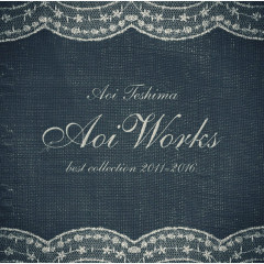Aoi Works – best collection 2011-2016