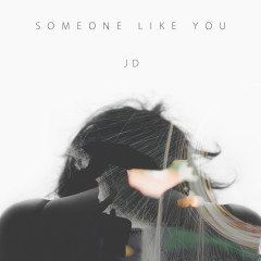Someone Like You (Single)