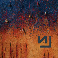 Hesitation Marks (Deluxe Edition) - Nine Inch Nails