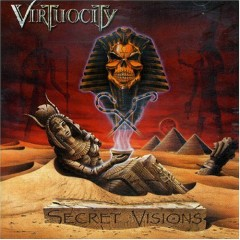 Secret Visions - Virtuocity