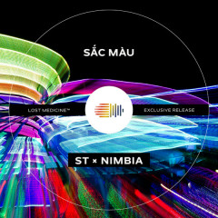 Sắc Màu (The Remix 2017) - S.T 365, Nimbia