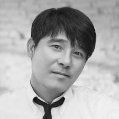 Những Bài Hát Hay Nhất Của Lim Chang Jung - Lim Chang Jung