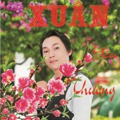 Xuân Yêu Thương (Single)