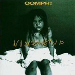 Wunschkind - Oomph!