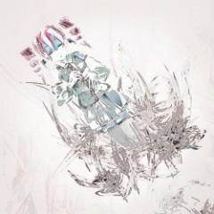 時間旅行 (Jikan Ryokou) - Kamome Sano