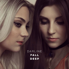 Fall Deep (Single)
