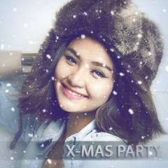 Xmas Party - Miu Lê