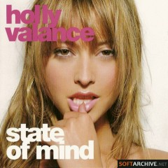 State Of Mind - Holly Valance