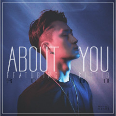 About You (Single)