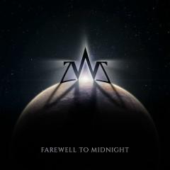 Farewell To Midnight