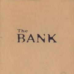 Siro Alone - Bank