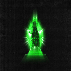 To The Light (Single)