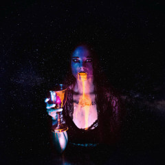 Alien Weaponry (Single) - Apathy