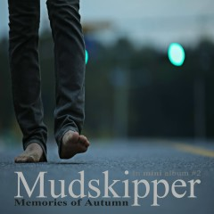 Memories Of Autumn - Mudskipper