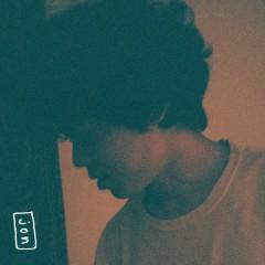 Jon1 (EP) - O3ohn