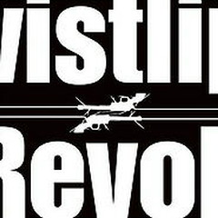 Revolver  - Vistlip
