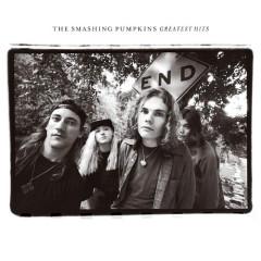 Rotten Apples (CD2) - The Smashing Pumpkins