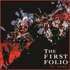 The First Folio (Mini Album)