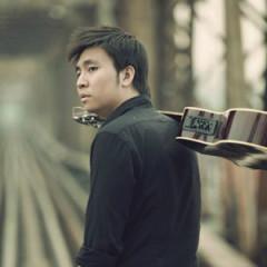Anh Khang Hits Collection - Anh Khang