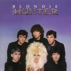 The Hunter - Blondie