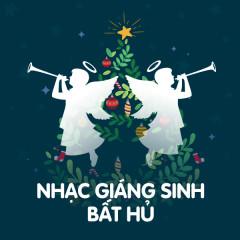 Nhạc Giáng Sinh Bất Hủ