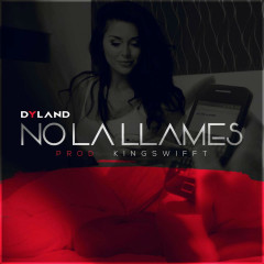 No la Llames (Single)