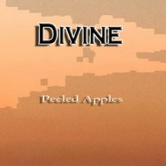 Peeled Apples - Divine