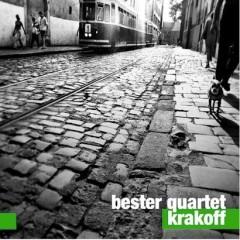 Krakoff - Bester Quartet