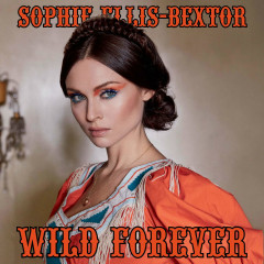 Wild Forever (F9 Edits) (Single)