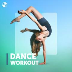Dance Workout - Various Artists