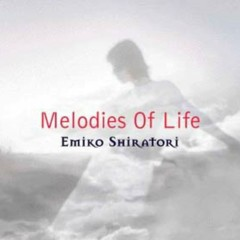 Final Fantasy IX  Melodies of Life