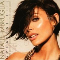 Natalie Imbruglia - Greatest Hits (CD2) - Natalie Imbruglia