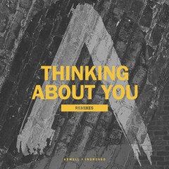 Thinking About You (Remixes) (Single)