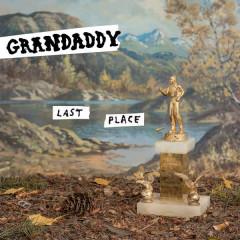 Last Place