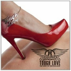 Tough Love – Best Of The Ballads (CD2)