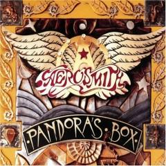 Pandora's Box (CD1)