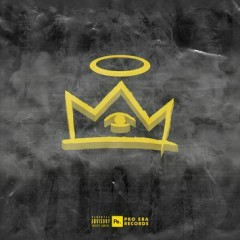 King To A God (Single) - Joey BADA$$, Dessy Hinds